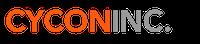 Cyconinc Logo